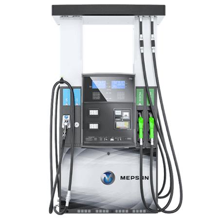 Smartline-H-Versione-Combo-GPL-AdBlue
